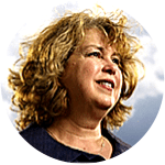 Debra Ruh - CEO of Ruh Global Communications